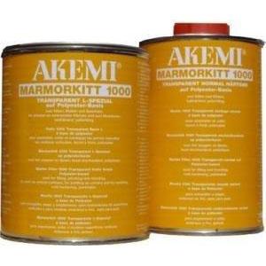 Akemi Marmorkitt 1000