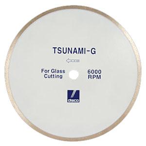 Disco Tsunami G