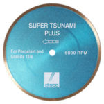 Disco Super Tsunami Plus