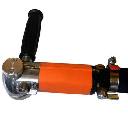 Touei WS-6 Air Water Polisher