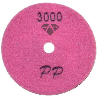 ABD Wet Polishing Pads Premium Plus