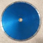 Master Blaster Tile Cutting Blade