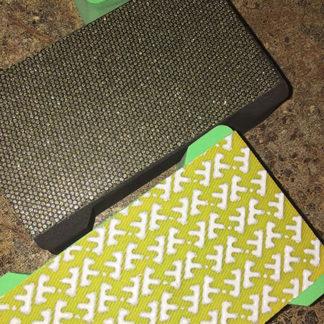 Sponge Dry Pads For Tile