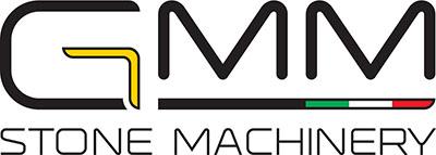 GMM Stone Machinery - Absolute Black Diamond